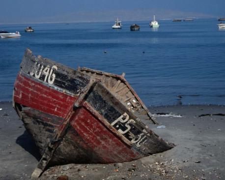 boats-ships-61.jpg