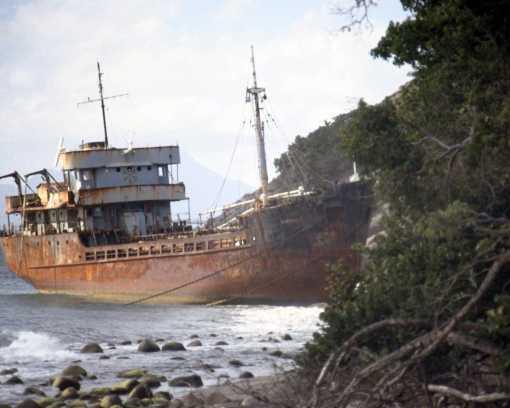 boats-ships-65.jpg
