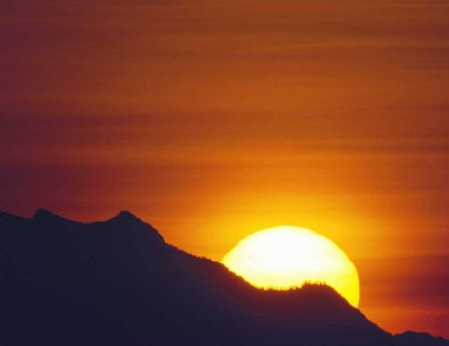 sunset-sky-084.jpg