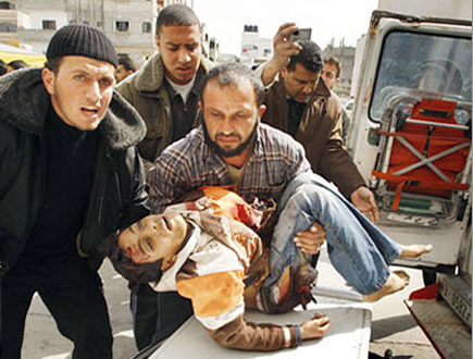 dead_child_gaza